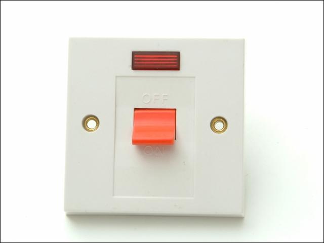 Flush dp switch neon 30a altis ind ltd smjw30snc sciox Gallery