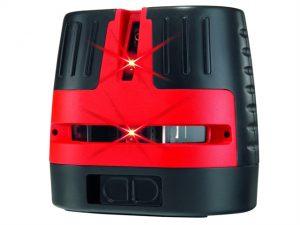 Lino L360 Line Laser