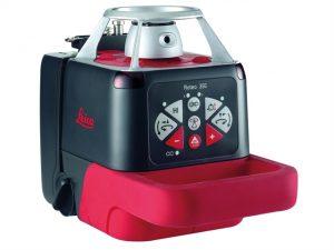 Roteo 35G Rotational Green Laser Kit