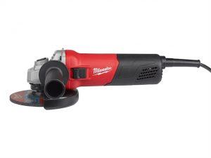 AG800E 115mm Grinder 800 Watt 240 Volt