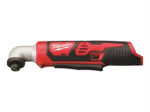 M12 BRAID-0 Sub Compact Right Angle Impact Driver 12 Volt Bare Unit