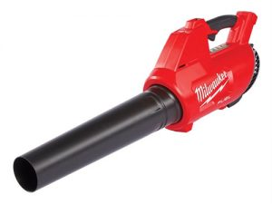 M18 CBL-0 Fuel™ Blower 18 Volt Bare Unit