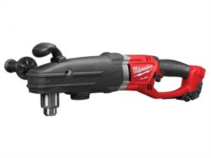 M18 FRAD-0 FUEL™ SUPER HAWG® Right Angle Drill 18 Volt Bare Unit