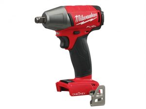 M18 ONEIWF12-0 Fuel™ ONE-KEY™ 1/2in FR Impact Wrench 18 Volt Bare Unit