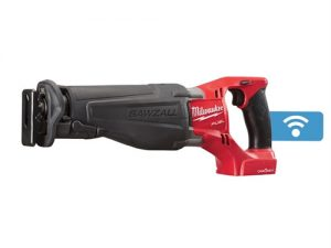 M18 ONESX-0 ONE-KEY™ Reciprocating Saw 18 Volt Bare Unit