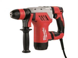 PLH 28XE 28mm SDS Plus 3 Mode Hammer 800 Watt 110 Volt