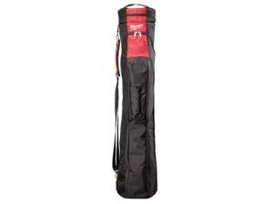 M18 Stand Light Bag