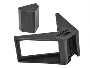 Quick-Grip® Corner Clamp Pads