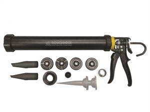 Ultimate Multi-Function Mortar Gun