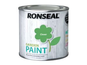 Garden Paint Clover 250ml