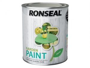 Garden Paint Clover 750ml