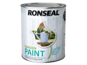 Garden Paint Cool Breeze 250ml