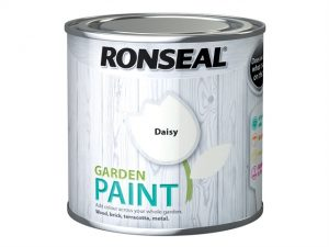 Garden Paint Daisy 250ml