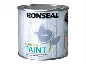 Garden Paint Pebble 250ml