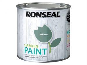 Garden Paint Willow 250ml