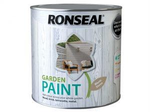 Garden Paint Warm Stone 2.5 Litre