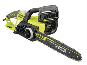 RCS1935 Electric Chainsaw 1900 Watt 240 Volt