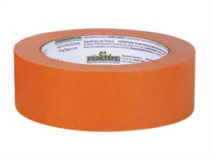 FrogTape® Gloss & Satin 36mm x 41.1m