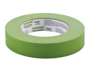 FrogTape® Multi-Surface Masking Tape 24mm x 41.1m