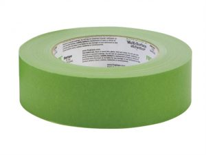 FrogTape® Multi-Surface Masking Tape 36mm x 41.1m