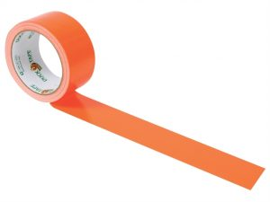 Duck Tape® 48mm x 9.1m A L'Orange