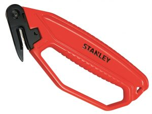 Safety Wrap Cutter