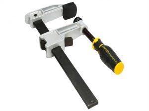 FatMax Clutch Lock F Clamp 800mm