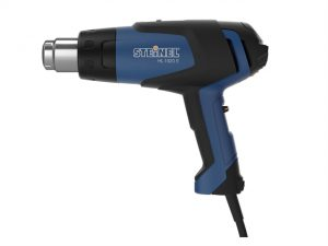 HL1920E 3-Stage Airflow Heat Gun 2000 Watt 240 Volt