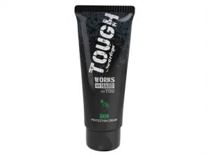 Tough Skin Protection Cream 100ml