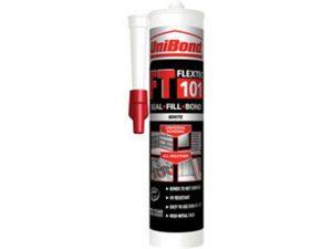 FT101 Filler Sealer Adhesive In One