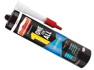 One For All Adhesive & Sealant Universal
