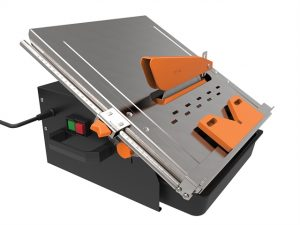 ASTRO PRO720W Wet Tile Cutter 240 Volt 720 Watt