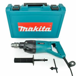 Diamond Core Drill and Rotary and Percussion by Makita