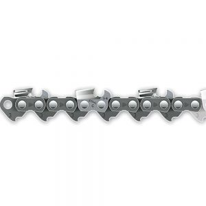 "STIHL 16"" Rapid Micro Chainsaw Chain - .325"", 1.6mm"