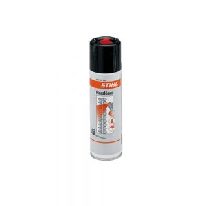 STIHL 07824201002 Cleaning Agent, 300ml Resin Solvent