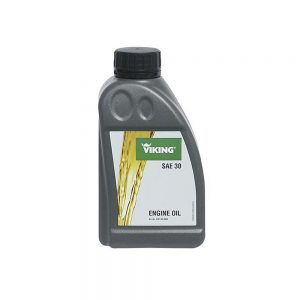 VIKING 07813090012 SAE 30 Engine Oil 1.4L