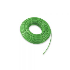 STIHL 00009302335 2.0mm Round Nylon Line 15m Length