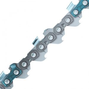 "STIHL 12"" Picco Micro Mini 3 Chainsaw Chain - 3/8""P, 1.1mm"