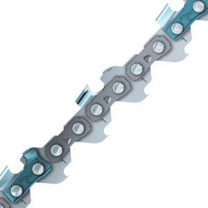 "STIHL 12"" Picco Micro 3 Chainsaw Chain - 1/4P. 1.1mm"