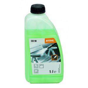 STIHL CB90 1 Litre Universal Cleaner