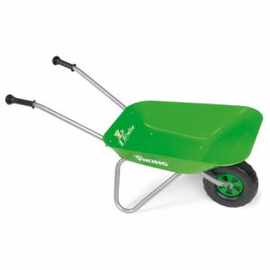Viking Child's wheelbarrow