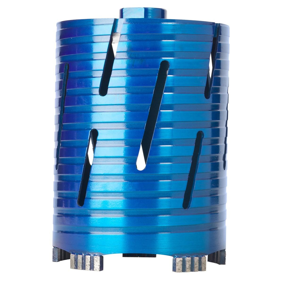 Blue Diamond Uk Ltd
