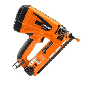 Paslode IM65A F16 Angled Lithium Brad Nailer 2nd Fix
