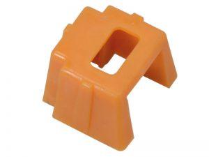 10000 Bostitch Stanox Mini Pins 1063000 30mm BOS1063000