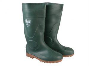 Original Full Length Wellington Boots UK 8 Euro 42 T//CTFW823